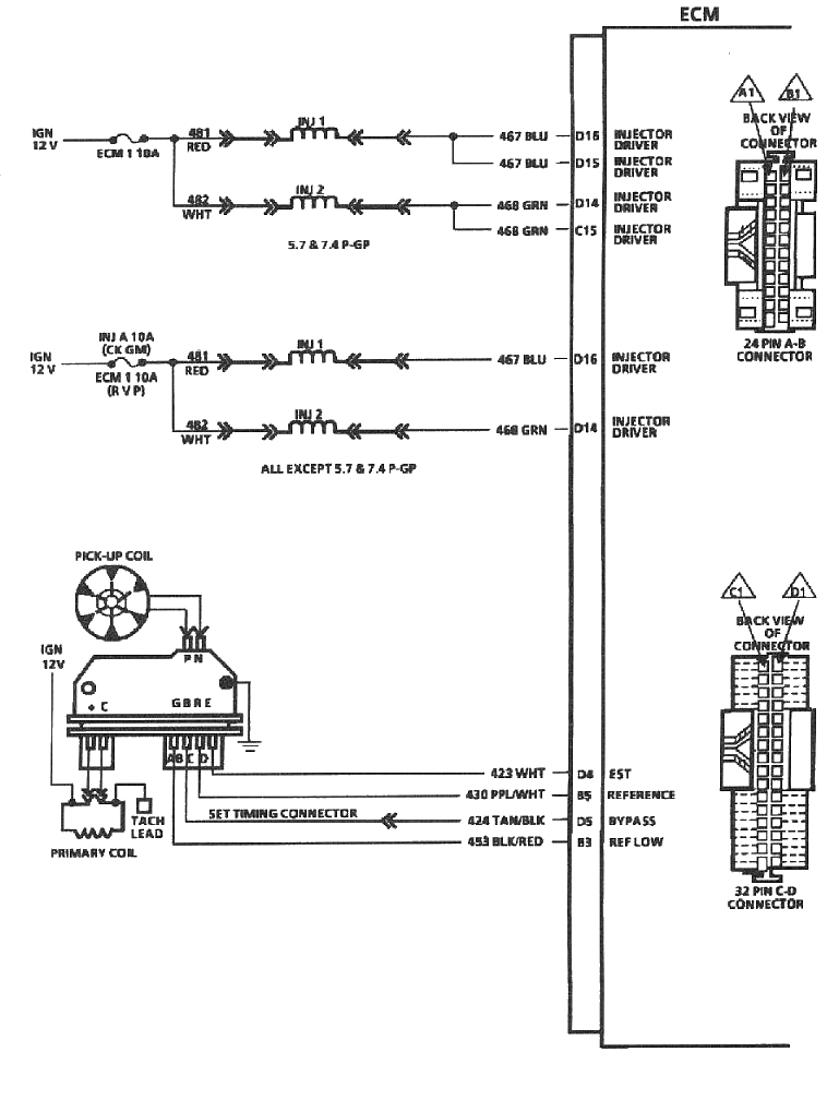 747ecm6  Wire Pressure Switch Diagram on one way switch diagram, 2 wire switch diagram, three-way fan switch diagram, led switch diagram, duplex switch diagram, leviton three-way switch diagram, pull chain switch wiring diagram, 4 way switch diagram, three wire diagram, 240v switch diagram, 3 wire house wiring, three-way light wiring diagram, combination switch diagram, way switch wiring diagram, light switch diagram, three way switches diagram, 4 wire switch diagram, 20 amp switch diagram,