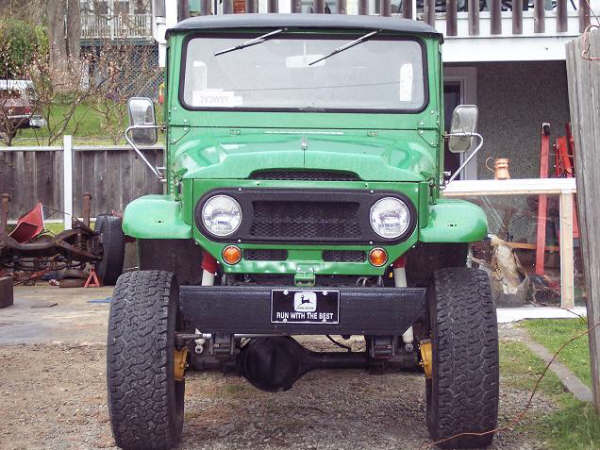 greencruiser1