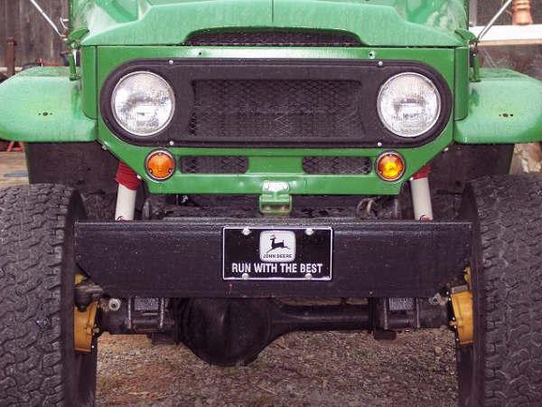 greencruiser2