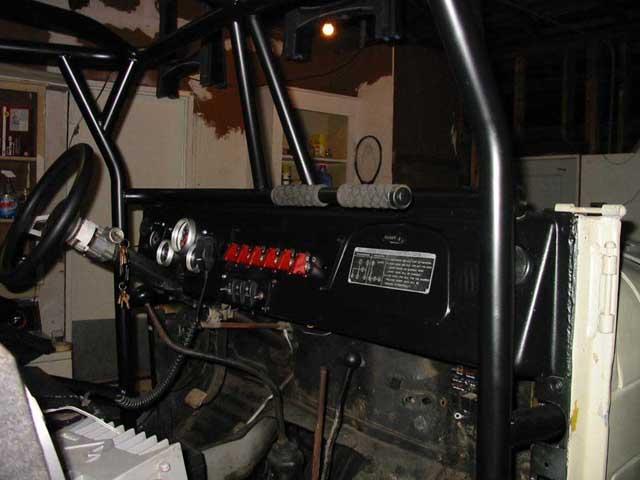 TheJerk-2