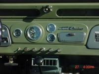 LandCruiserJunky-1