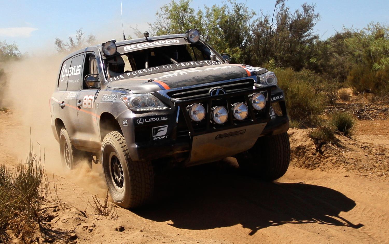 2012-baja-500-01-lexus